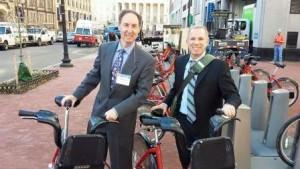 bike-law-attorneys-bryan-waldman-brian-weiss