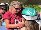 lansing-bike-helmet-event