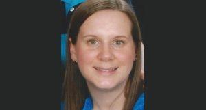 Jill Byelich