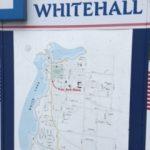 Whitehall Michigan