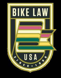 bike-law-usa-badge