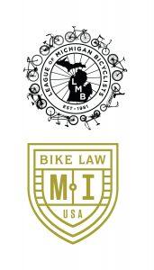 Bike Law Michigan and LMB